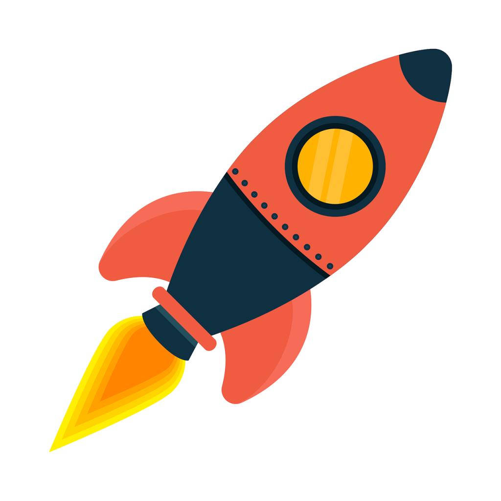 rocket launch, rocket ship, icon-5776462.jpg