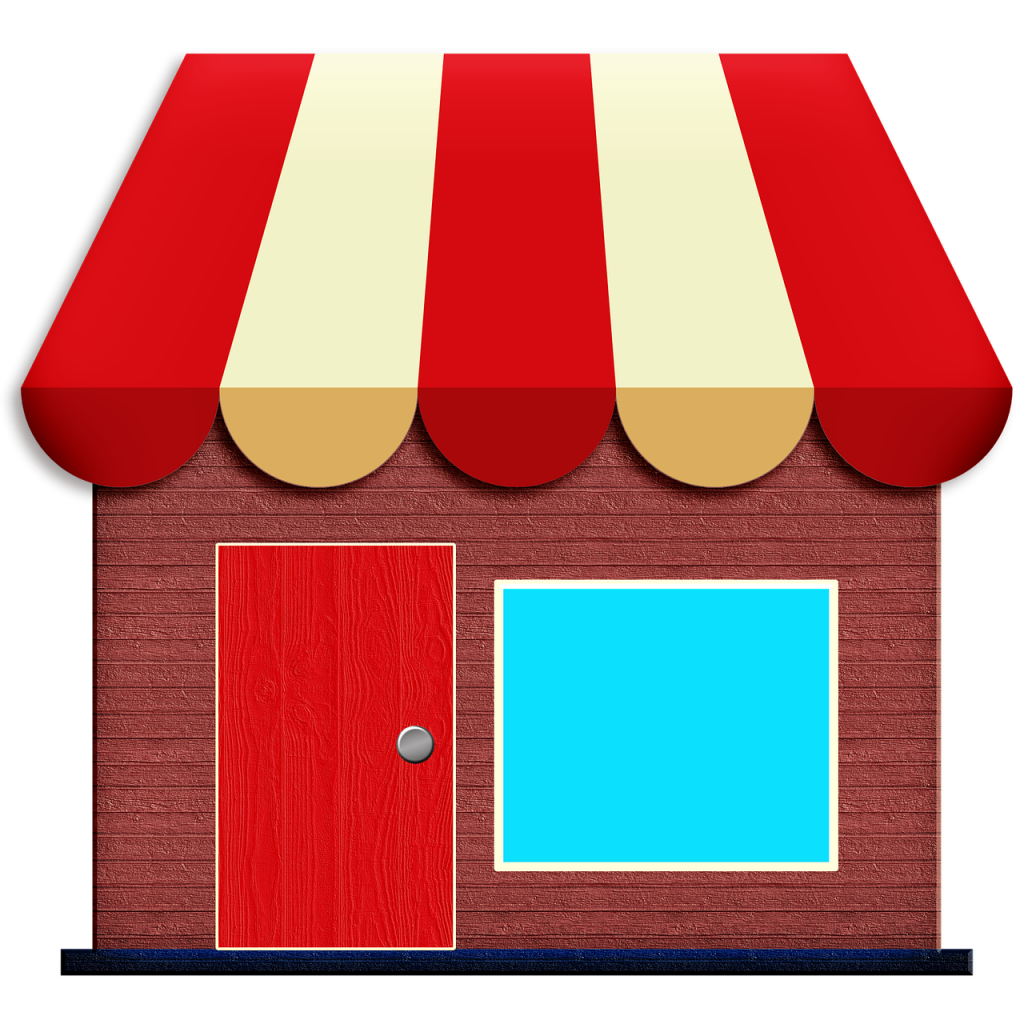 store icon, awning, exterior-4433328.jpg
